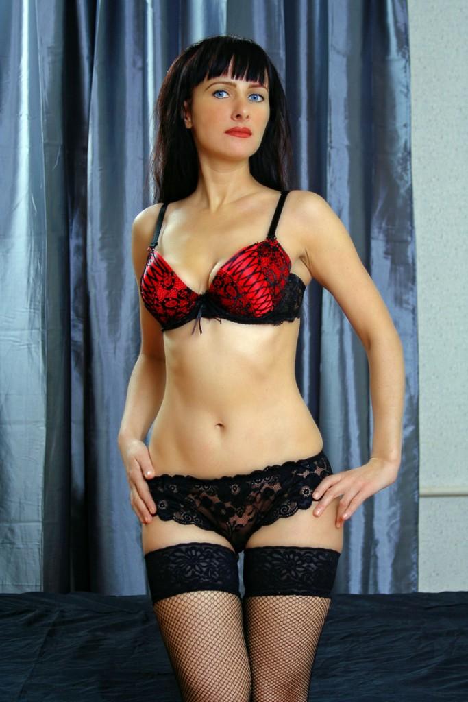 Проститутки индивидуалки г тольятти зовут лена — photo 9